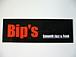 Bip's Info