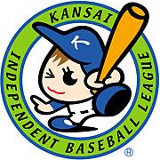 関西独立リーグ(KANDOK)