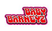 BABY BARNEYS