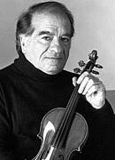 Ruggiero Ricci(リッチ)