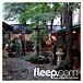 fleep.com