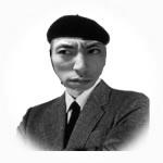 THE 松本画伯!
