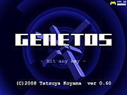 GENETOS