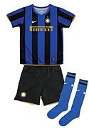 F.C.Internazionale Milano
