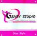 GEARY STUDIO
