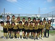 FC COMOESTAS