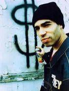 DJ CashMoney