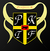 Pro.K東京支部[TokyoFraternity]