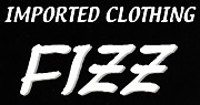 imported clothing FIZZ