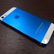iPhone修理&カスタム