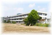 ☻郷州小学校☻