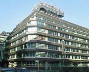西松建設2007年度入社