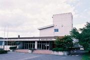 南部町立福地中学校(青森県)