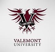 Valemont ★ MTV