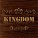 KINGDOM 【心斎橋】