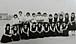 御影高校フォークソング部1980卒