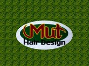 Mut hair design