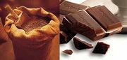 チョコレート愛好家の集い