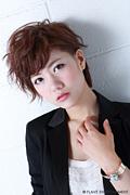 【SKE48/SNH48】宮澤佐江