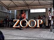 ZOOPファミリー&セッション