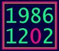 1986年12月2日