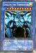 神のカード:オベリスクの巨神兵