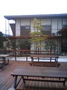 浜松大学 学友会