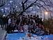 東京大学09年度文科3類1年19組