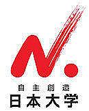 日本大学★2010年入学新入生