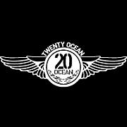20 OCEAN [Twenty Ocean]