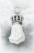 天然真珠の世界