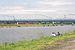 一級河川・馬淵川