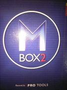 MBOX2
