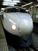 沖縄・国鉄(JR)労働運動