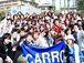 -CARRO-