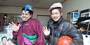 長崎のスポーツサークルSNAP