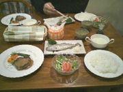 ☆手料理教室☆早い・簡単・旨い