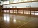 沼津中央バスケットボール部