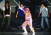 滝夏魂2010 タッキーリゾート