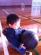 ママさんバスケ@松山&新居浜
