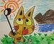 ドラ猫の会  ゴルフを楽しむ会