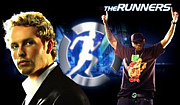 -The Runners-