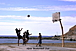 西宮にバスケチームを作ろう!!