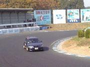 関東の大学自動車部
