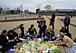 ピクニックコミュニティ横浜