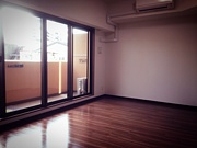大阪でお部屋探し 賃貸