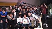 中野55th!Family。