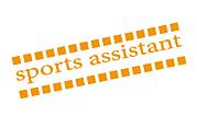 スポーツ・アシスタント