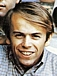 Al  Jardine (The Beach Boys)
