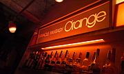 【国立】MIRACLE FANTASY Orange